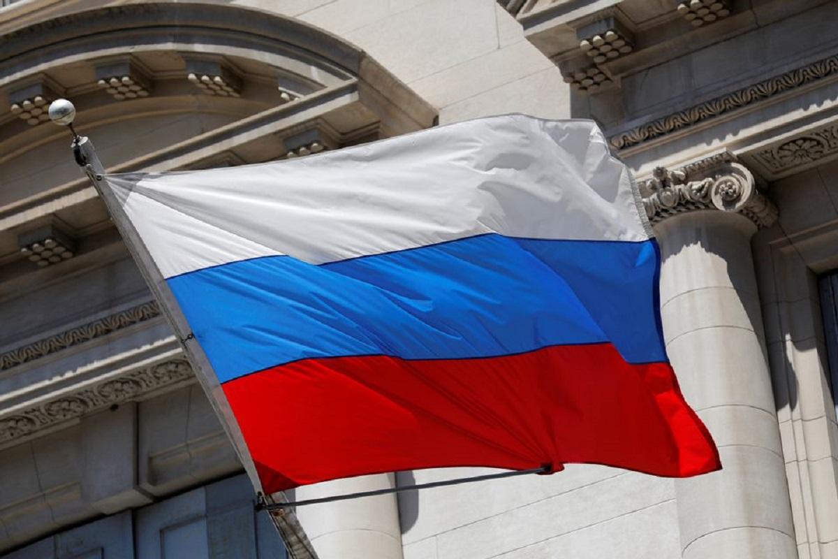 Russia sends armoured vehicles, military equipment to Tajikistan