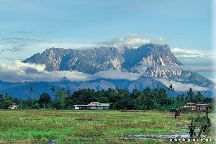 Tourism: Airlines urged to introduce ticket rebates to Sabah