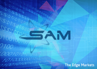 sam_swm_theedgemarkets