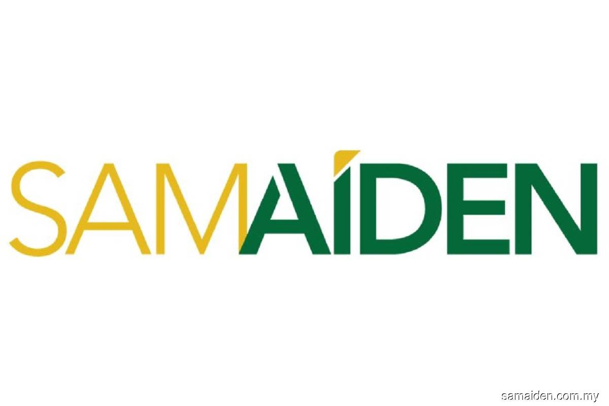 Samaiden bags second power plant contract for November