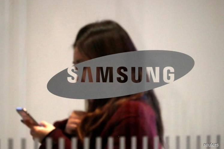 Samsung denies it plans new plant in northern Vietnam