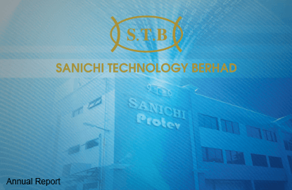 Sanichi's rights issue fully subscribed