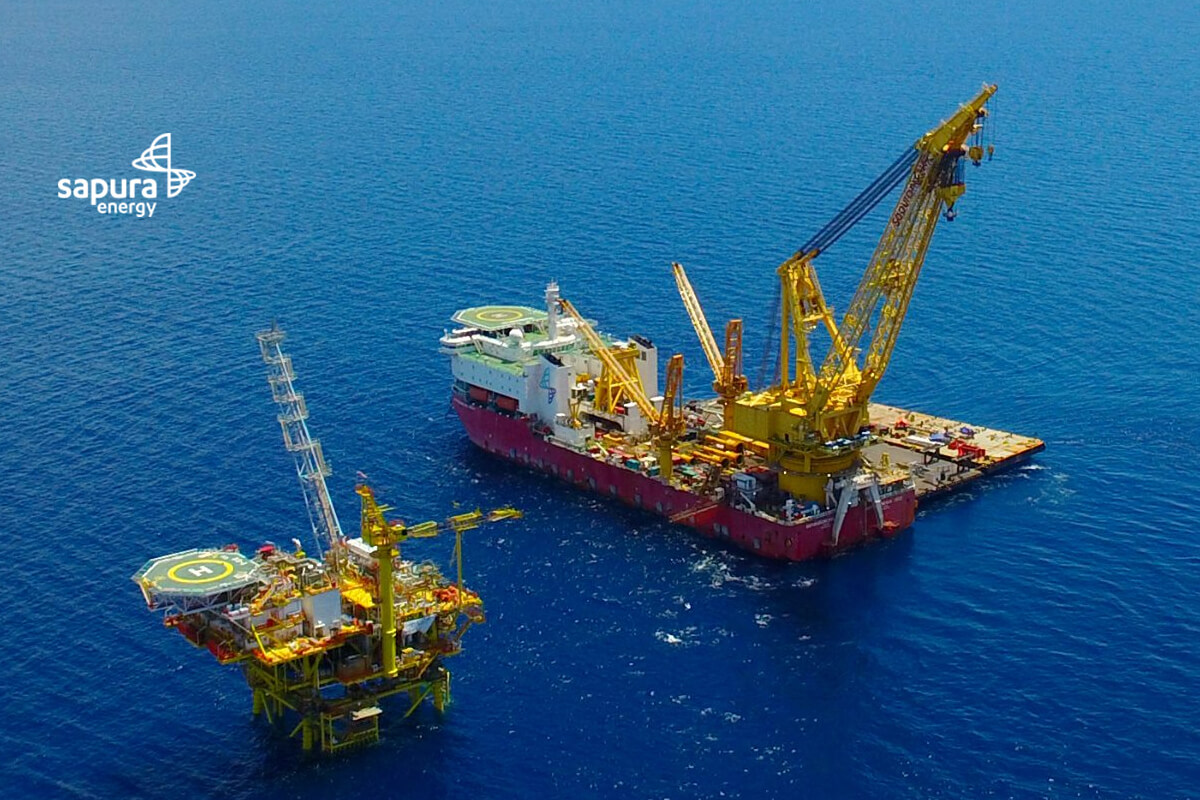 Sapura Energy gets mixed reviews after releasing 3Q results