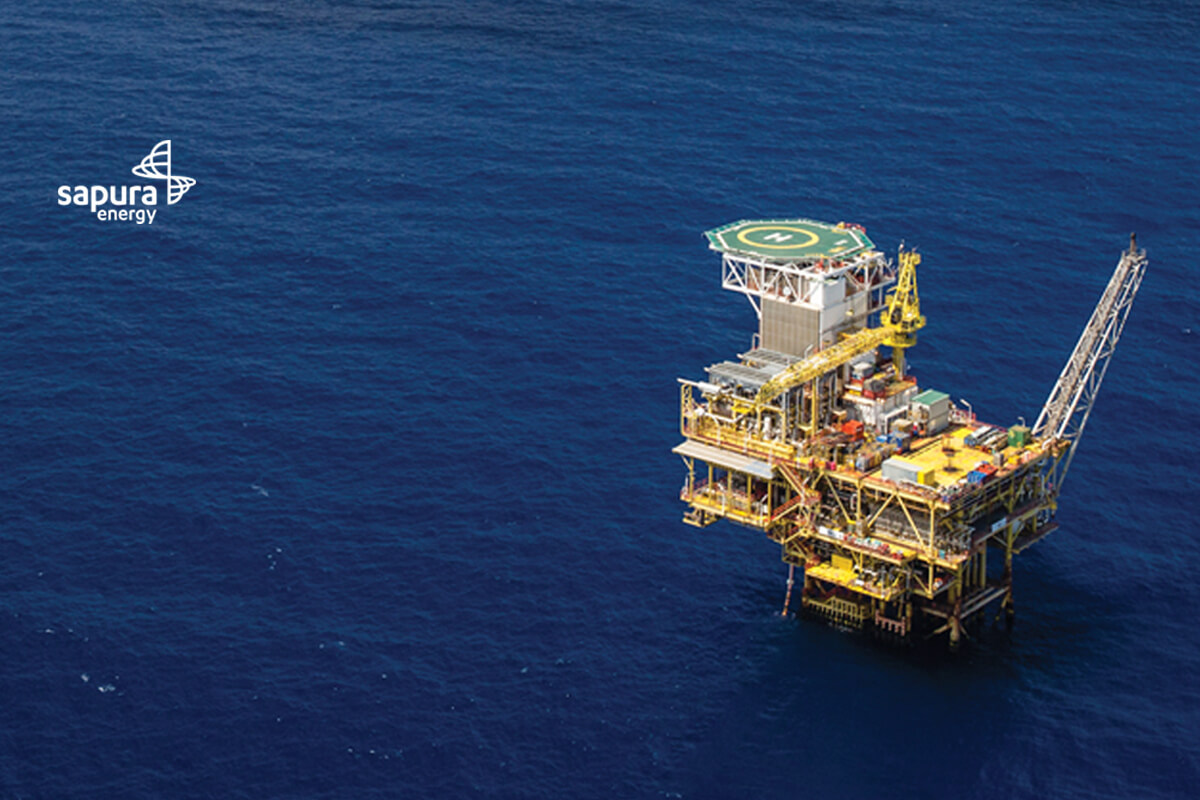 Sapura Energy shares up on new contracts, oil price rise