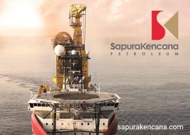 油气资产减值拨备高达5.4亿令吉 SapuraKencana次季净利暴跌