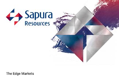 Sapura Resources jumps 6.57% on plan to divest education biz