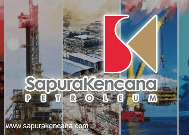 SapuraKencana shares fall despite Petronas nod