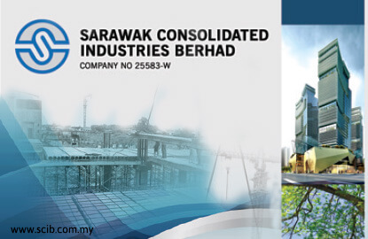 Freddy Lim buys 14.95% stake in Sarawak Consolidated Industries