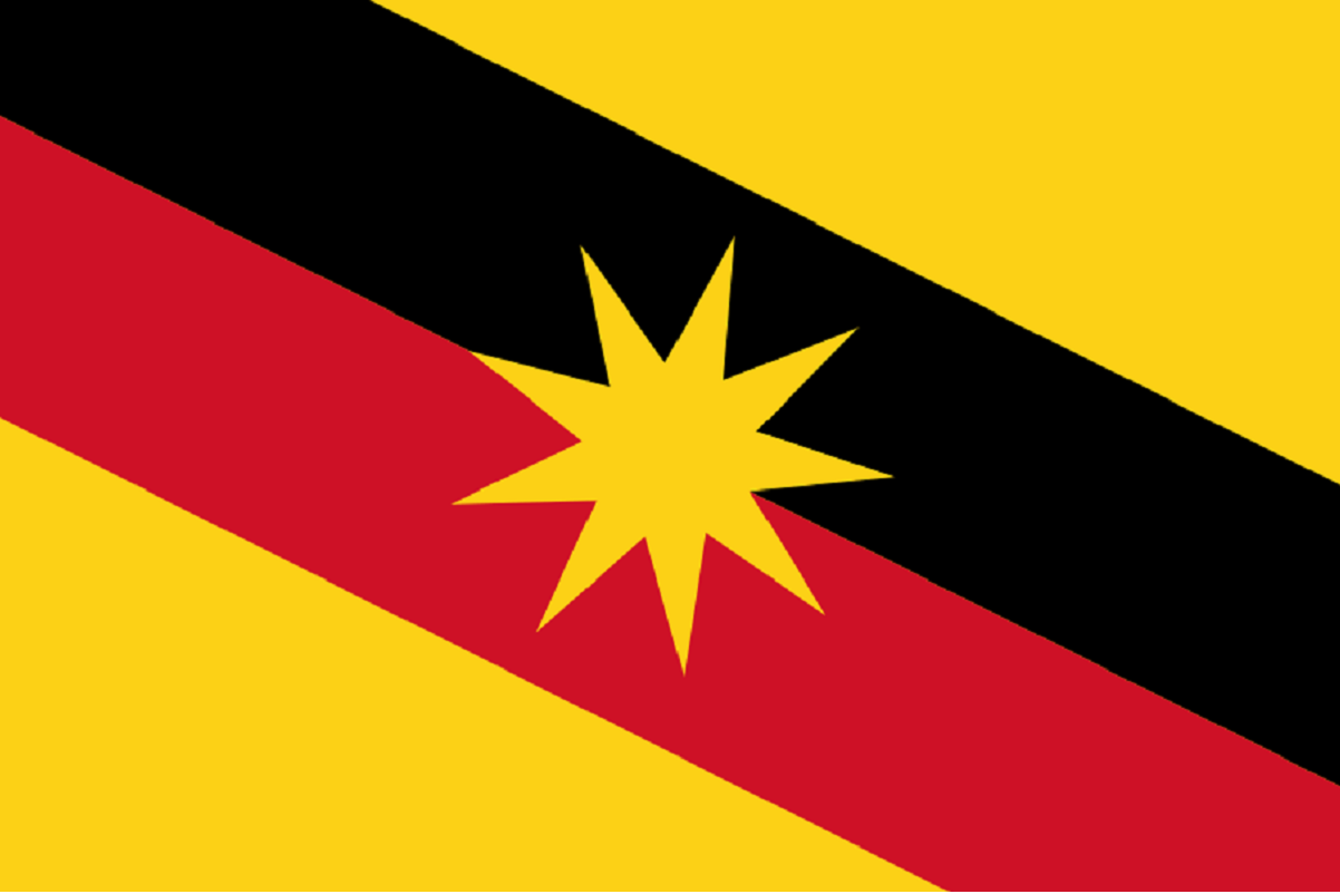 Covid-19 vaccine: Sarawak begins administering third dose, booster shots on Oct 13