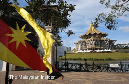 sarwak-flag_tmi