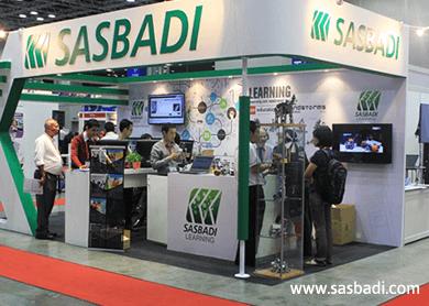 sasbadi-events_theedgemarkets