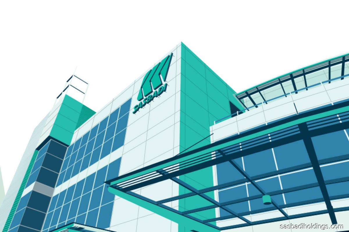 Sasbadi inks RM722,400 contract with KEMAS to supply English activity books