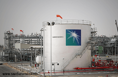 Saudi Aramco taps JPMorgan, M.Stanley for IPO, HSBC a contender — source