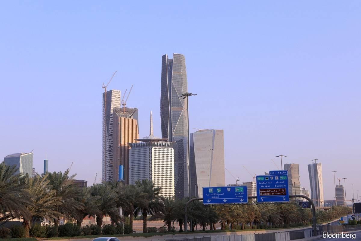 Saudi Arabia raises US$5b via dual-tranche bonds