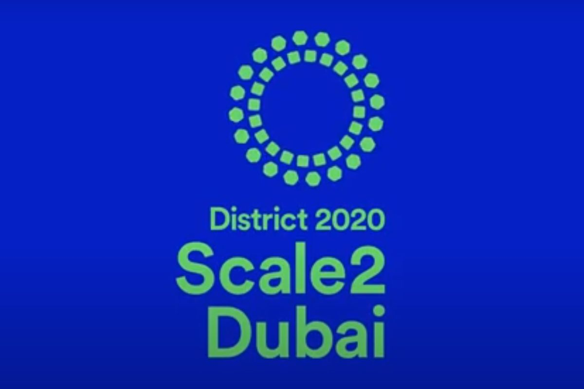 Scale2Dubai programme offers opportunities for Malaysian startups, small businesses