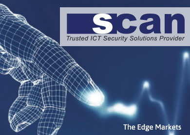 Management tussle brewing at SCAN Associates