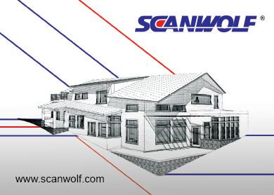 公布售地消息后 Scanwolf股价一度涨11.8%