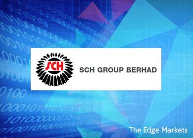 schgroup_swm_theedgemarkets