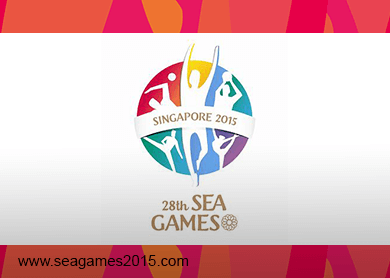 seagames2015