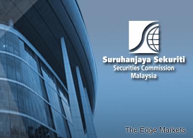 securities-economies_theedgemarkets