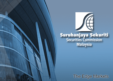 securities-economies_theedgemarkets