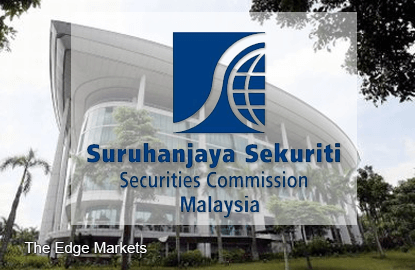 SC invites feedbacks on requirements for the listing of mineral, oil and gas companies