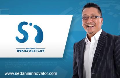 sedania_innovator