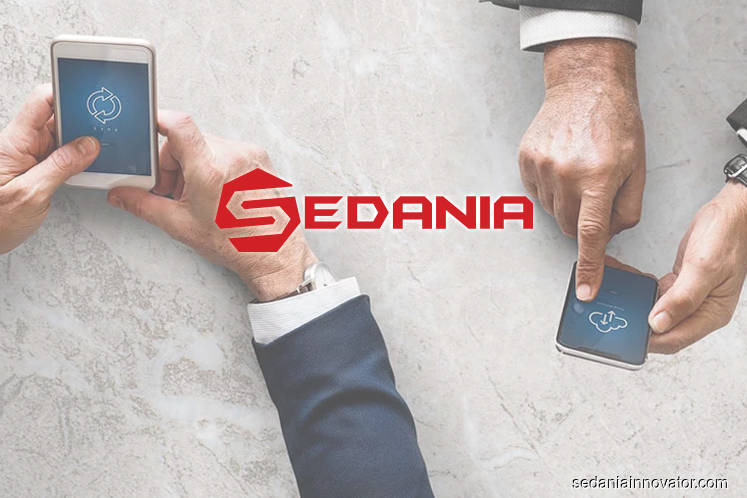 Sedania makes green energy venture with Belgian micro-hydro installations