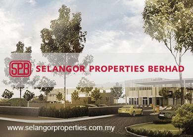 Selangor Properties posts RM16.9m net loss in 2Q