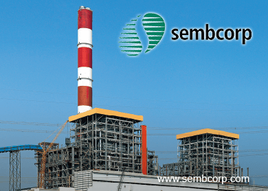 sembcorp-industries-ltd