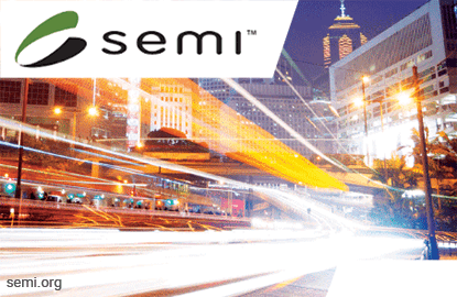 SEMI Appoints Ajit Manocha as President and CEO