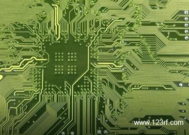 semiconductor