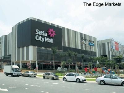 setia-city-mall_theedgemarkets