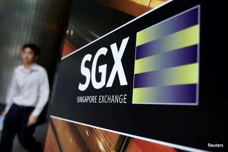 Singapore drops to 17-month low, Philippine index slides again