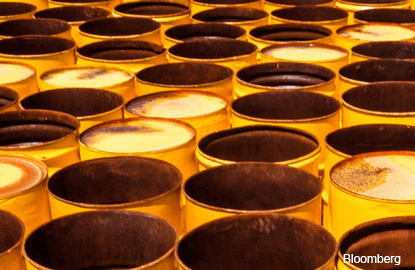 Jordan moves ahead with US$2.1 bil oil shale power plant