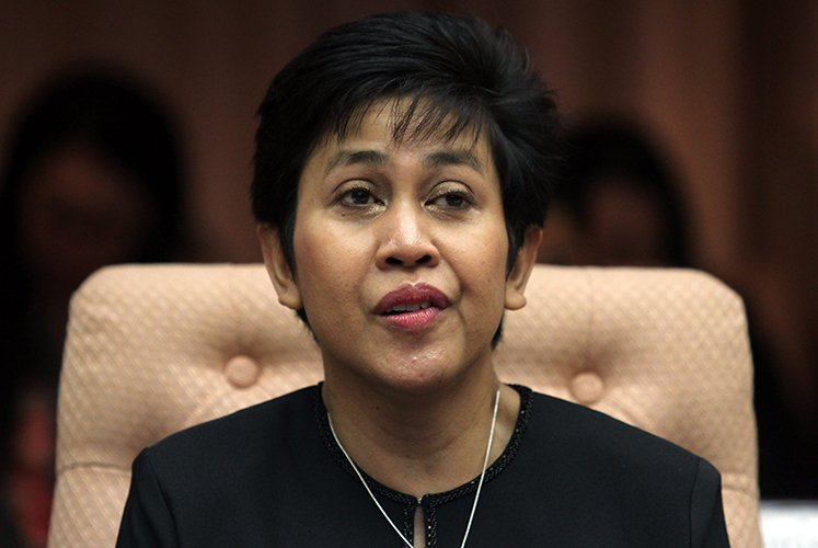 BNM: RM250b stimulus package to add 2.8 percentage points to GDP growth in 2020