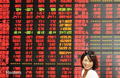 shanghai-composite-index_reuters