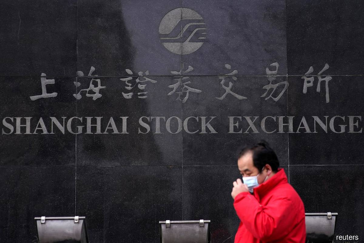 Asian shares slip as investors pause for breath after massive rally