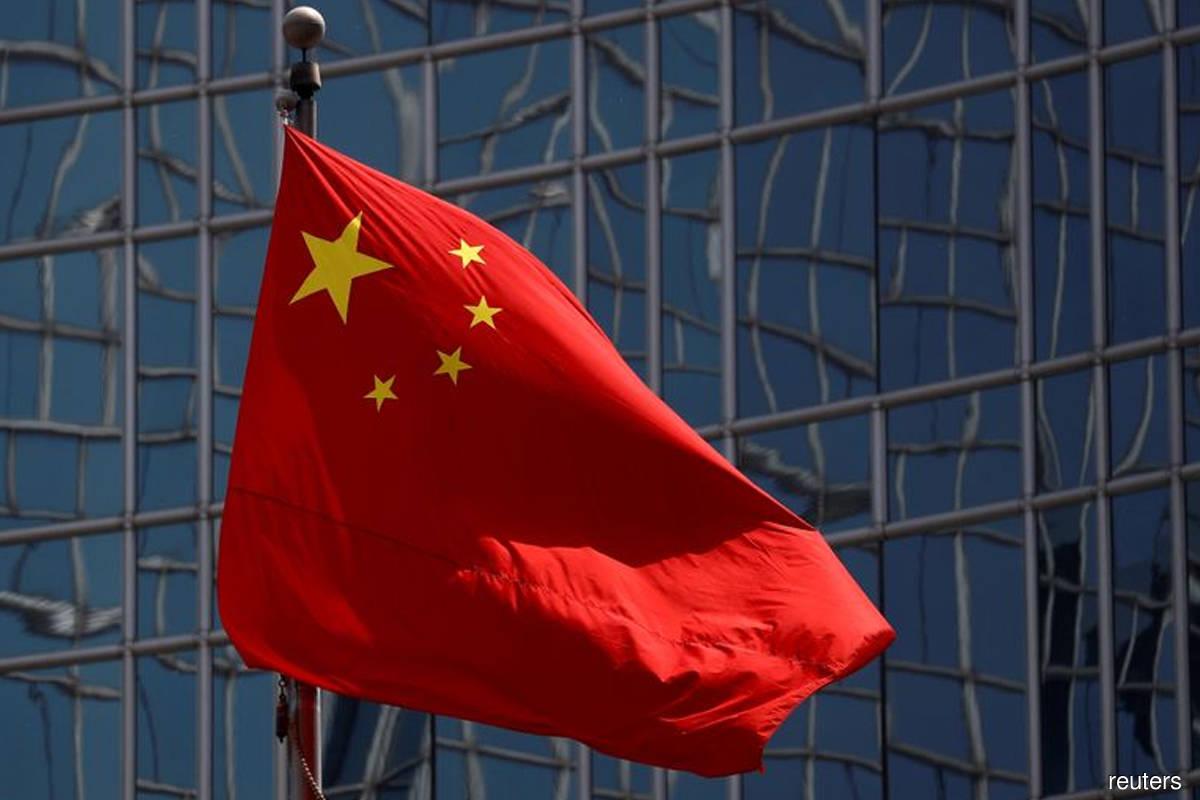 Some Sino-US relations damaged 'beyond repair', China state media warn