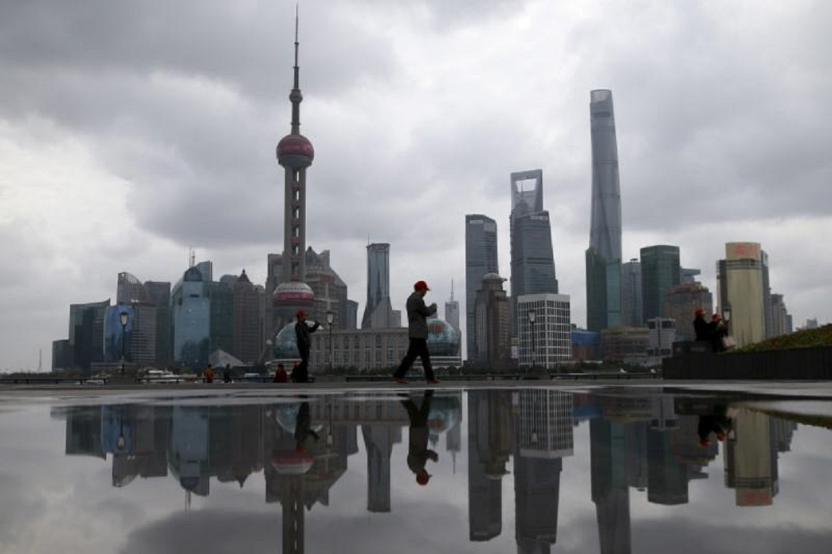 Savills: The highest capital value growth can be found in the Chinese cities with six-month growth figures between 7.9% in Guangzhou and 13.7% in Shanghai.