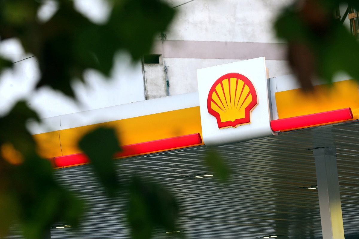 Shell Malaysia looks to explore more renewable energy opportunities