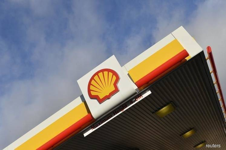 Shell waives top-up charges on Touch 'N Go at all Shell stations along NSE