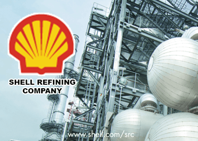 shell_refining_co
