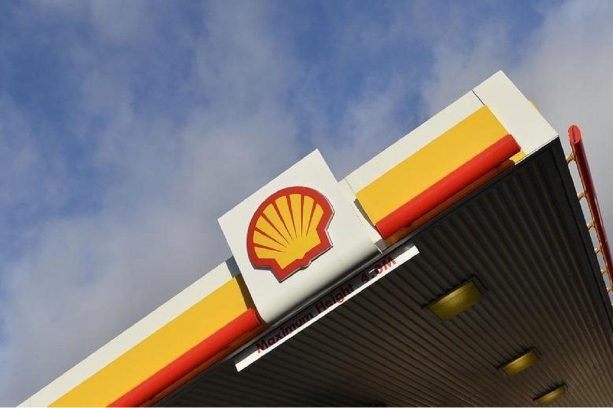 Shell UK gender pay gap narrows slightly in 2020
