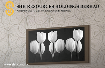 SHH Resources appoints Obet Tawil as chairman