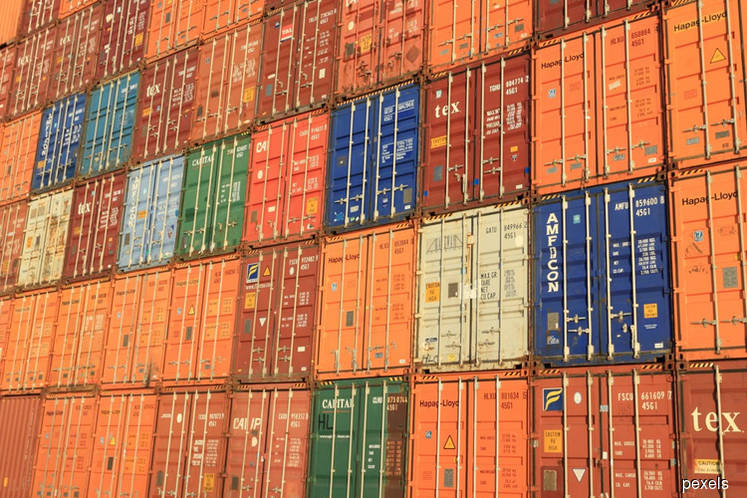 Tramp shippers to be most challenged by IMO 2020 rule change — ICS