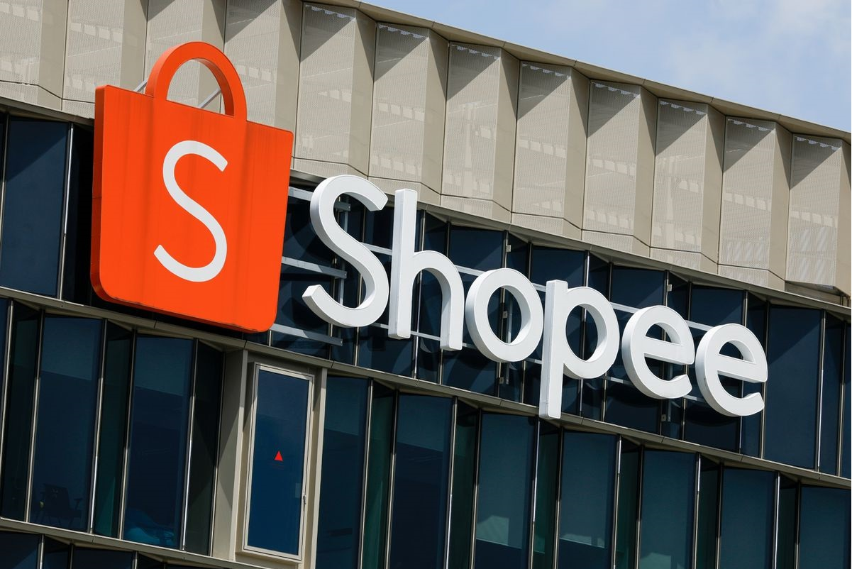 Sea's Shopee to debut in Europe with Poland launch — sources
