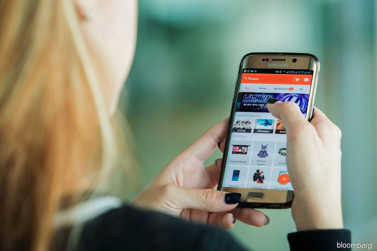 Shopee to launch in Chile, Colombia
