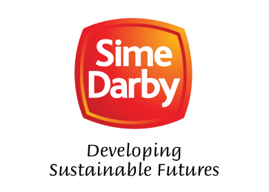 sime_darby