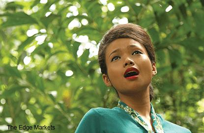 Review: Singapore Film Festival — 7 Letters